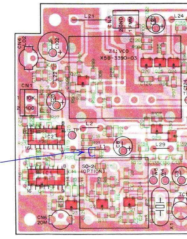 TS450-690_HSmod